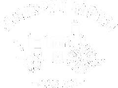 Stoomspuit Gorkum Logo
